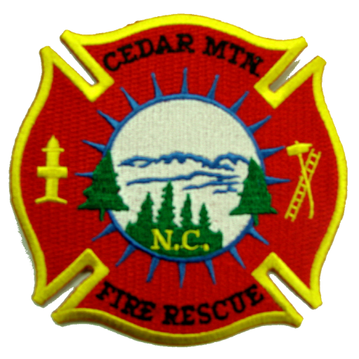 Cedar Mountain Fire Rescue